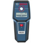 Металлоискатель Bosch GMS 100 M Professional