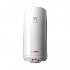 Водонагреватель (бойлер)            Bosch Tronic 4000T ES 100-5 M 0 WIV-B