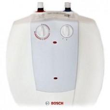 Водонагреватель (бойлер)            Bosch Tronic 2000T ES 015-5 M 0 WIV-T