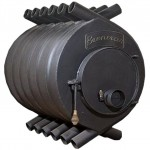 Булерьян Buller Тип 01 Малый
