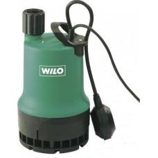Дренажный насос для сточных вод WILO TMW 32/8