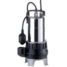 Дренажный насос для сточных вод WILO TC 40/10