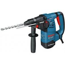 Перфоратор Bosch GBH 3-28 DRE EAN=3165140471220