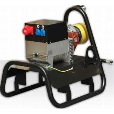 Тракторный электрогенератор FOGO Agrovolt 18 EAN=5906901340274