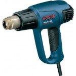 Термоповітродувка GHG660LCD  2300Вт 50-660*С 250/500л/хв