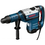 Перфоратор Bosch GBH 8-45 DV EAN=3165140542265