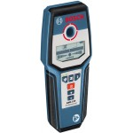 Металлоискатель Bosch GMS 120 Professional