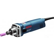 Прямая шлифовальная машина Bosch GGS 28 CE Professional EAN=3165140584814