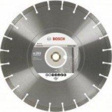 Диск отрезной Bosch Standart for Concrete 350-20/25,4 (2608602544)