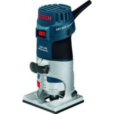 Фрезер Bosch GKF 600 EAN=3165140484589