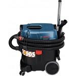 Строительный пылесос Bosch GAS 35 L AFC