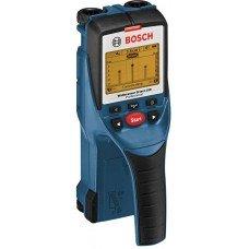 Металлоискатель Bosch D-tect 150 Professional