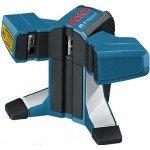 Лазерный нивелир Bosch GTL 3 Professional