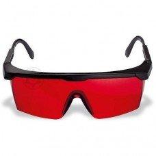 Очки защитные Bosch 1608 M 0005 B