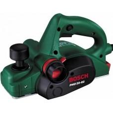 Электрорубанок Bosch PHO 20-82