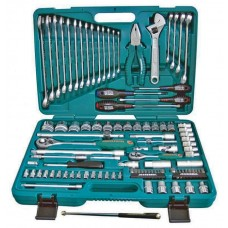 Универсальный набор инструментов Jonnesway S04H624101S
