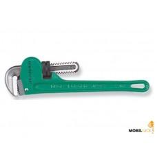 Ключ трубный американского типа Jonnesway W 2818