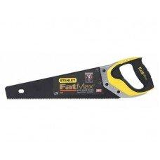 Ножовка Stanley 2-20-528