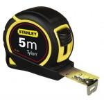 Рулетка измерительная Stanley 2-33-684