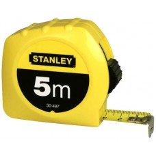 Рулетка измерительная Stanley 0-30-497