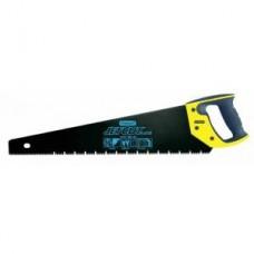 Ножовка Stanley 2-20-149