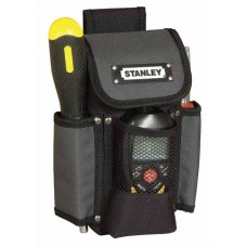 Сумка для инструментов Stanley 1-93-329