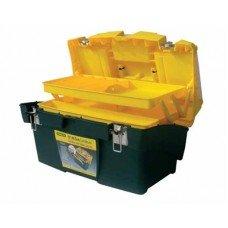 Ящик для инструментов Stanley 1-92-911