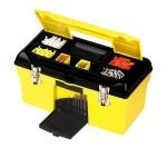 Ящик для инструментов Stanley 1-92-055