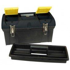 Ящик для инструмента Stanley 2000