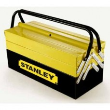 Ящик для инструментов Stanley 1-94-738