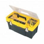 Ящик для инструментов Stanley 1-93-285