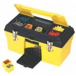 Ящик для инструментов Stanley 1-92-056