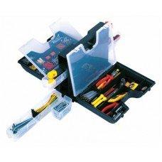 Ящик-органайзер 360*190*290 мм двухсторонній