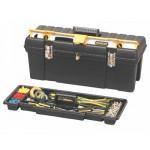 Ящик для инструментов Stanley 1-92-850