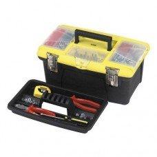 Ящик для инструментов Stanley 1-92-905