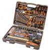 Универсальный набор инструментов OMBRA OMT101S
