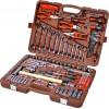 Универсальный набор инструментов OMBRA OMT131S