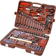 Набір інструмента 131 од. 4-32